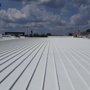 Watson-Renovation-and-roofing-(34)
