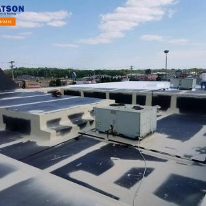 Watson-Renovation-and-roofing-(36)