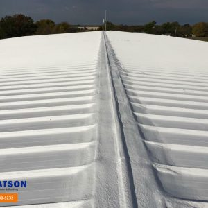 Watson-Renovation-and-roofing-(39)