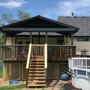Watson-Renovation-and-roofing-(4)