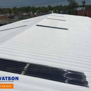 Watson-Renovation-and-roofing-(40)