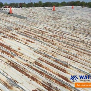 Watson-Renovation-and-roofing-(41)