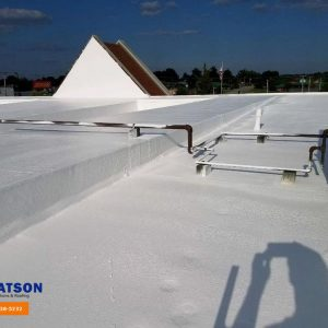 Watson-Renovation-and-roofing-(43)