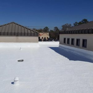 Watson-Renovation-and-roofing-(44)
