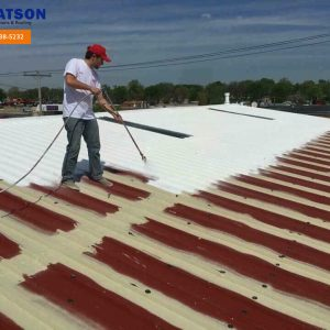 Watson-Renovation-and-roofing-(45)
