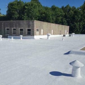 Watson-Renovation-and-roofing-(46)