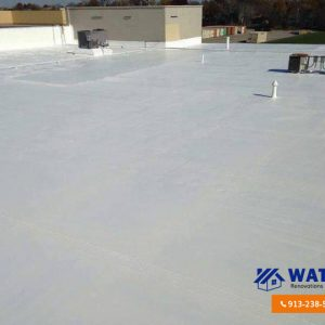 Watson-Renovation-and-roofing-(47)