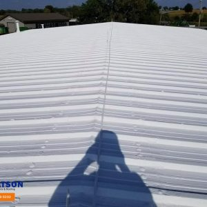 Watson-Renovation-and-roofing-(48)
