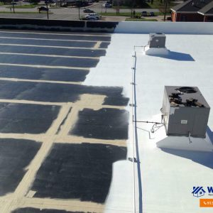 Watson-Renovation-and-roofing-(49)