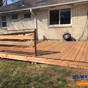 Watson-Renovation-and-roofing-(53)