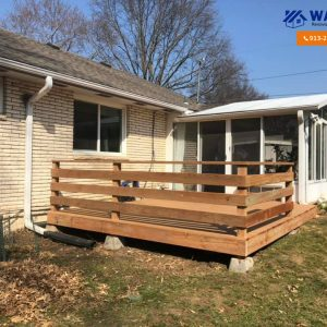 Watson-Renovation-and-roofing-(55)