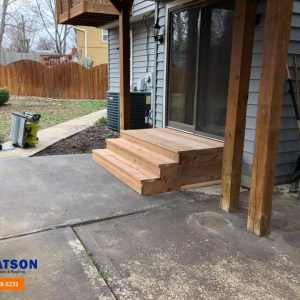 Watson-Renovation-and-roofing-(57)