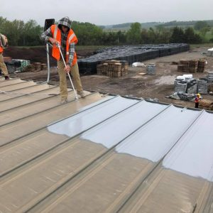 Watson-Renovation-and-roofing-(59)