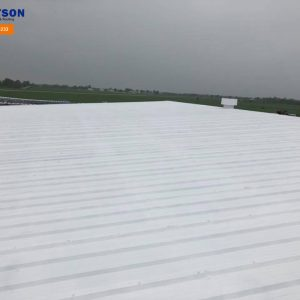 Watson-Renovation-and-roofing-(60)