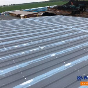 Watson-Renovation-and-roofing-(62)