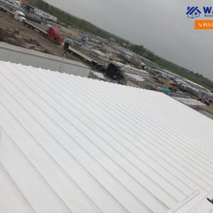 Watson-Renovation-and-roofing-(63)
