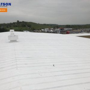 Watson-Renovation-and-roofing-(65)