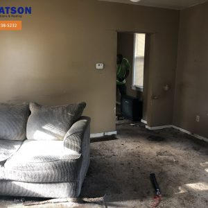 Watson-Renovation-and-roofing-(7)