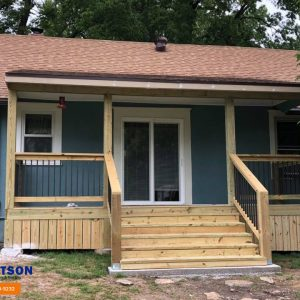 Watson-Renovation-and-roofing-(76)