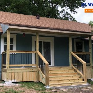 Watson-Renovation-and-roofing-(82)