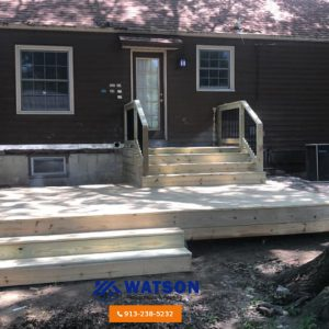 Watson-Renovation-and-roofing-(84)