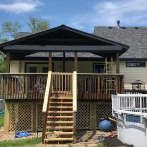 Watson-Renovation-and-roofing-(85)
