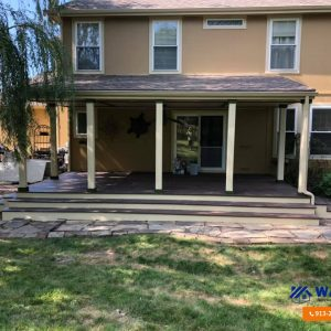 Watson-Renovation-and-roofing-(88)