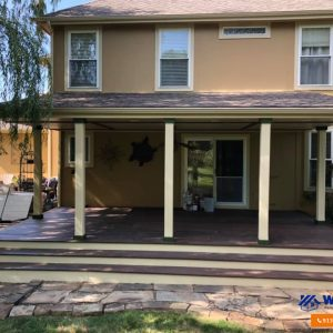Watson-Renovation-and-roofing-(90)
