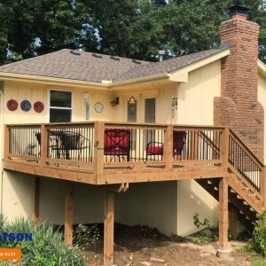 Watson-Renovation-and-roofing-(96)
