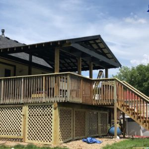Watson-Renovation-and-roofing-(97)