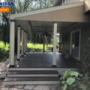 Watson-Renovation-and-roofing-(99)